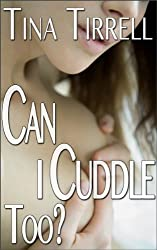 Can I Cuddle Too?