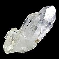 Master Heiler Quarz Kristall ~ 120mm preisvergleich bei billige-tabletten.eu