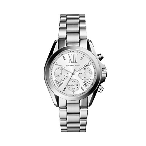 michael-kors-womens-watch-mk6174