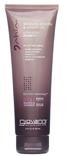 giovanni-hair-care-products-2chic-keratin-argan-oil-shampoo-235-ml