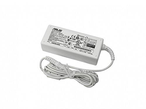 Netzteil für Asus K751LJ Serie (65 Watt - weiß original)