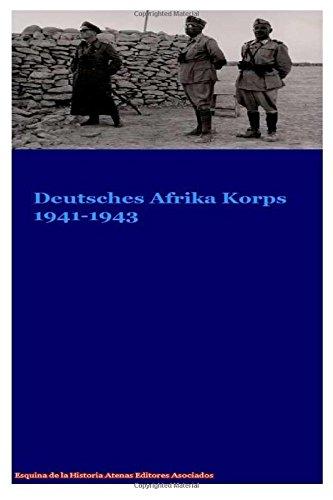 deutsches-afrika-korp-dak-1941-1943
