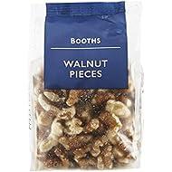 Booths Walnut Pieces, 100 g