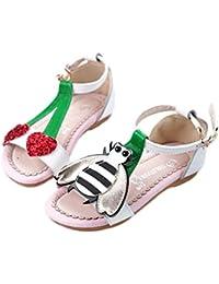 08d115ca83da3e Suchergebnis auf Amazon.de für  Kirschen - Mädchen   Schuhe  Schuhe ...