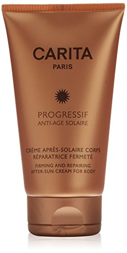 progressif-anti-age-solaire-by-carita-firming-and-repairing-after-sun-cream-for-body-150ml