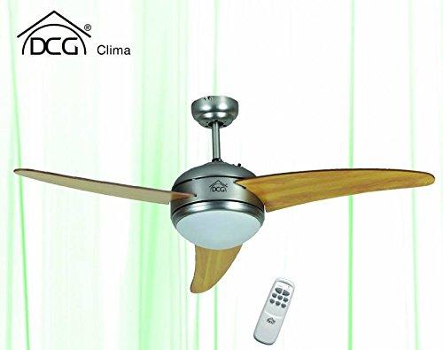 dcg-eltronic-ve-crd-60-tl-ventilatore-da-parete-soffitto-con-3-pale-luce-telecomando