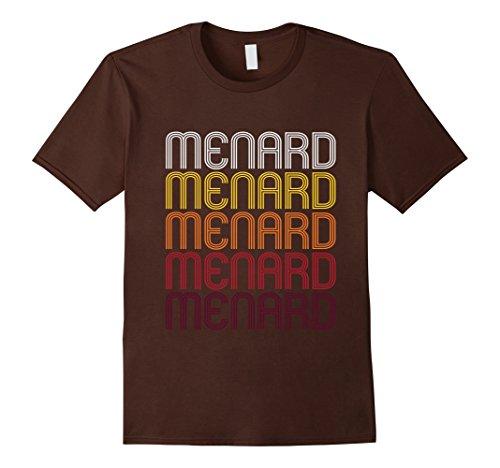 menard-tx-vintage-style-texas-t-shirt-herren-grosse-3xl-braun