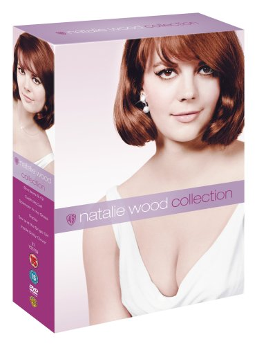 natalie-wood-collection-dvd