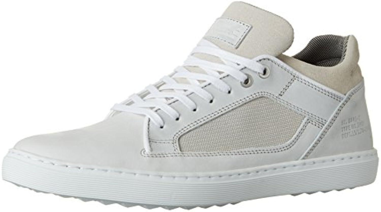 Nike Herren Air Max Prime Sneaker   Billig und erschwinglich Im Verkauf