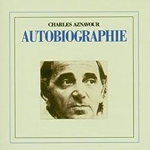 Autobiographie (Format SACD hybride)