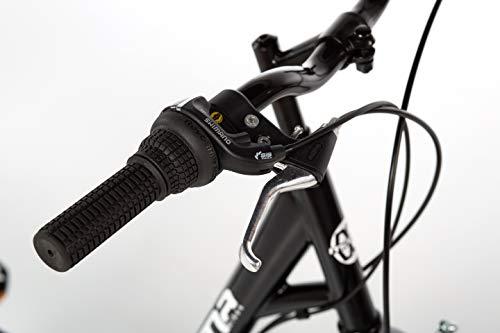 Zoom IMG-3 moma bikes town bicicletta di