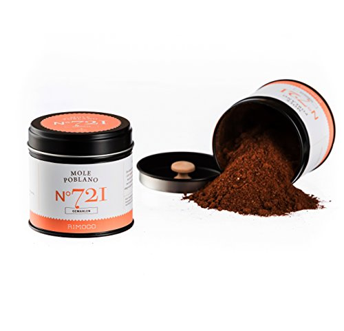 mole-poblano-n721-perfekt-fur-mexikanisches-chicken-mole-in-eleganter-gewurzdose-mit-doppeltem-aroma