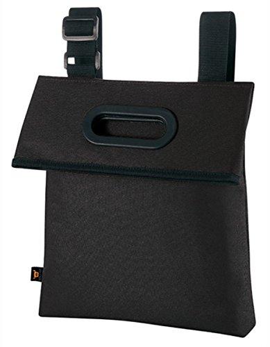 HALFAR® HF7790 Event Bag Easy Businesstaschen Dokumententaschen Tasche Schwarz