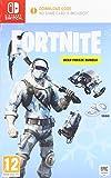 Koch Media - Fortnite: Deep Freeze Bundle /Switch (1 GAMES)