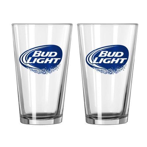 boelter-brands-bud-light-2-pack-glass-set-16-ounce-by-boelter-brands