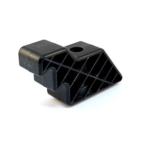 Presswerkzeug für Reifenmontagemaschine Hilfsarm HA80L