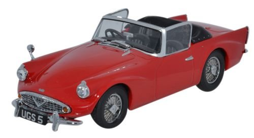 oxford-diecast-dsp002-daimler-sp250-royal-red