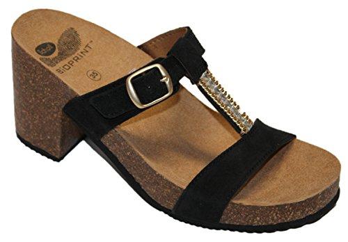 drscholl-womens-fashion-sandals-black-nerop-black-size-55-6