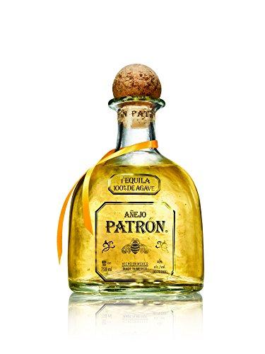 patron-anejo-tequila-70-cl