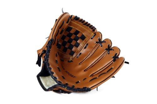 KH Security Baseball Gloves Small, 360134