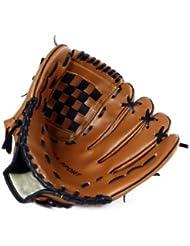 Kh security 360134 - Guante de beisbol (talla pequeña)