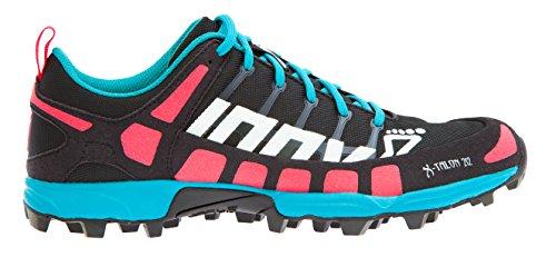 Inov8 X-Talon 212 Women's Running Shoes