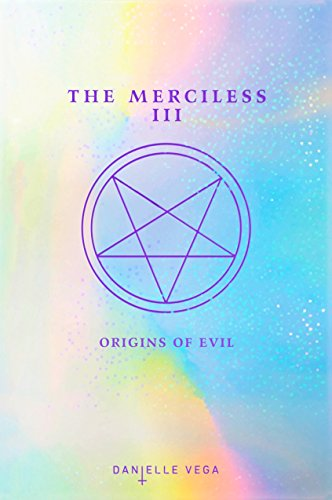 rigins of Evil (A Prequel) (English Edition) ()