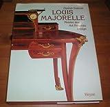 Louis Majorelle. Meister des Art Nouveau Design