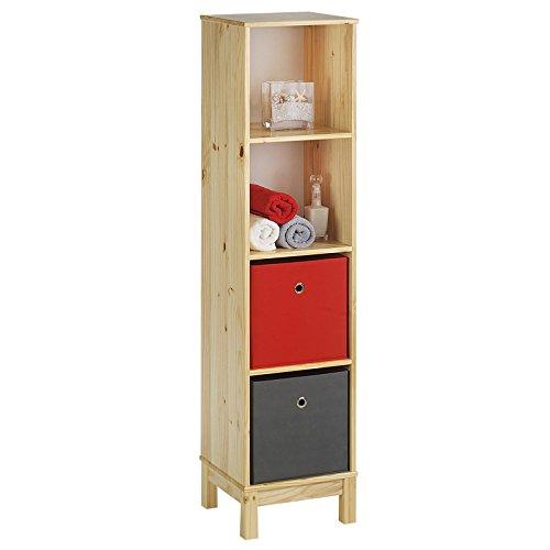 regal standregal b cherregal b roregal badregal massivholzregal kiefermassivregal logo 4 f cher. Black Bedroom Furniture Sets. Home Design Ideas
