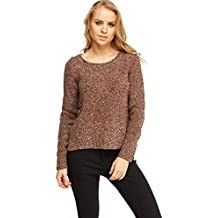 Donna Calliope Abbigliamento Amazon it Amazon it qwa1pp
