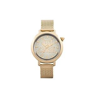 Reloj Just Cavalli – Mujer JC1L007M0065