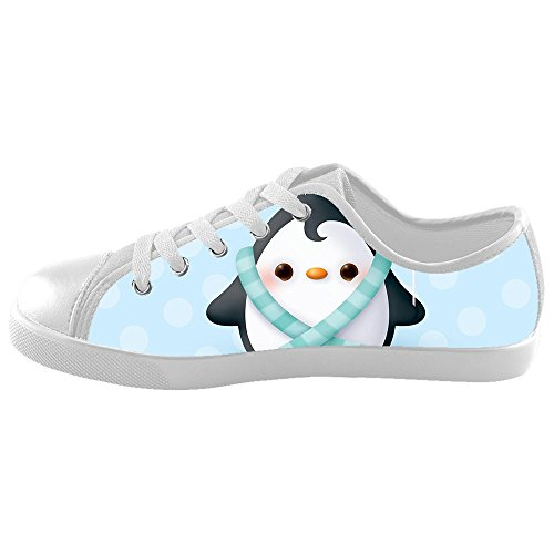 dalliy-pingouin-boys-high-top-canvas-footwear-sneakers-shoes-chaussures-de-toile-baskets