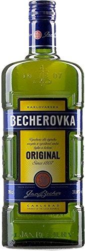 becherovka-herbal-liqueur-70-cl