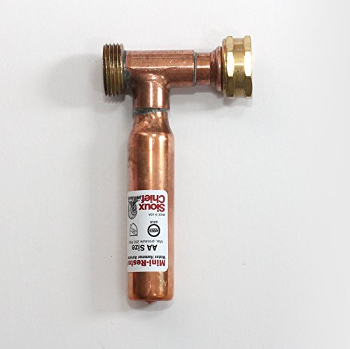 Stop-Noisy-Pipes-Prevent-Water-Hammer-Banging-pipes-Arrester-Water-shock-Preventer-Thumping-Pipes-for-Washing-Machines-Dishwashers