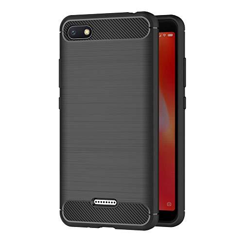 AICEK Funda Xiaomi Redmi 6A