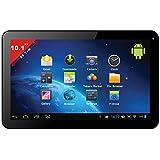 "Takara MID101B Tablette tactile 10,1"" (25,65 cm) VIA8880 1,5 GHz 4 Go Android Wi-Fi Noir"