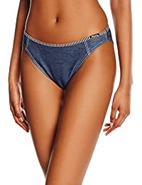 Bikini Bar Pranadda - Bas de maillot de bain - Femme