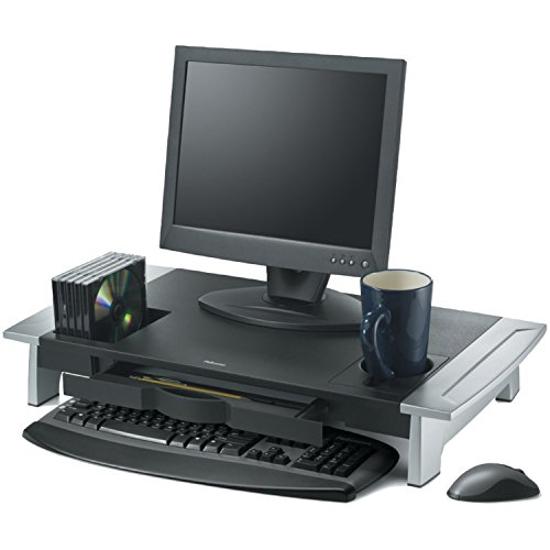 fellowes-office-suites-premium-monitor-riser