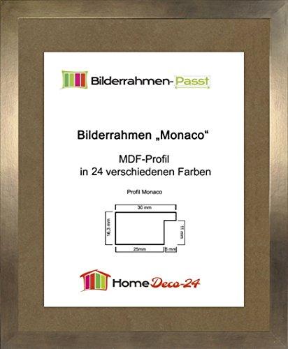 monaco-mdf-bilderrahmen-ohne-rundungen-kantiger-bauhausstil-70-x-90-cm-farbe-und-verglasung-wahlbar-