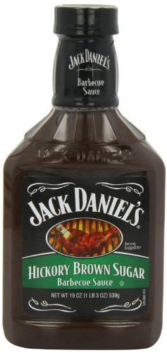 jack-daniels-barbecue-sauce-hickory-brown-sugar-19-ounce-bottle-by-jack-daniels