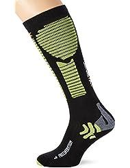 X-Socks Funktionssocken Precuperation