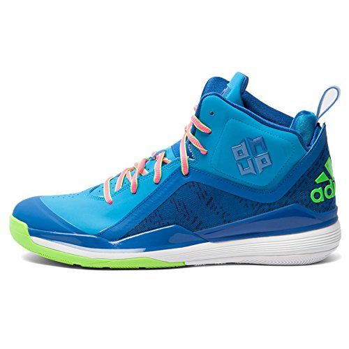 91Y1 adidas D Howard 5 Herren Schuhe Sportschuhe D73948 Gr. 54 2/3