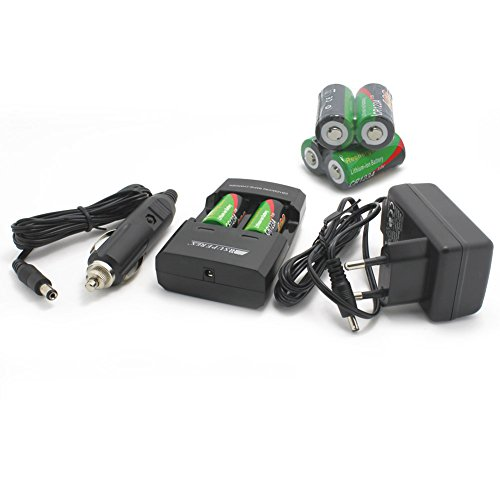 Digital Batterien Geschickt Smatree Tragbare Batterien Für Dji Mavic 2 Pro Ladestation Kompatibel Ladung Zwei Mavic 2 Pro Batterien Gleichzeitige Batterien