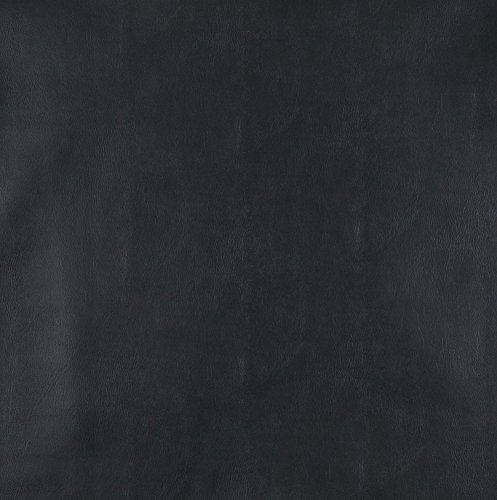 Black Vinyl Wholesale Commercial Grade By The Roll 40 Yard Bolt by Discounted Designer Fabrics -