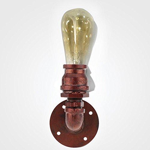 docooler-retro-vintage-base-di-luce-bronzo-metallo-a-forma-di-tubo-dacqua-per-e27-lampadina-decorazi