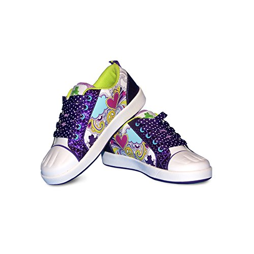 bobbi-toads-paintables-hillary-customizable-lace-up-sneakers-size-6