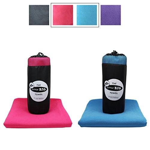 little-big-towel-serviette-en-microfibre-pour-voyage-lot-de-2-extra-grande-xl-180cm-x-100cm-sechage-