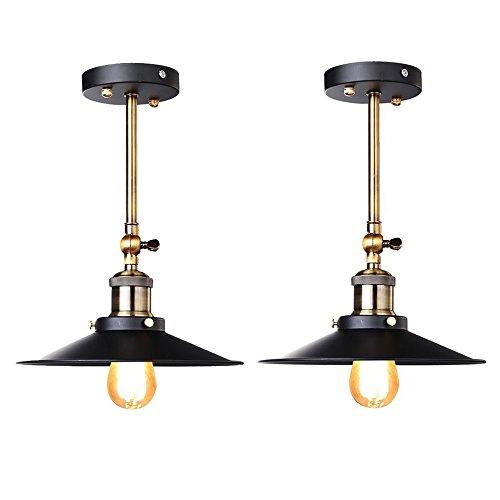 luminaire-suspendue-plafonnier-toogoorlot-de-2-noir-retro-industriel-edison-vintage-applique-murale-
