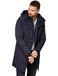Suchergebnis auf Amazon.de für  TOM TAILOR - Jacken   Jacken, Mäntel ... 5fc019b4ac