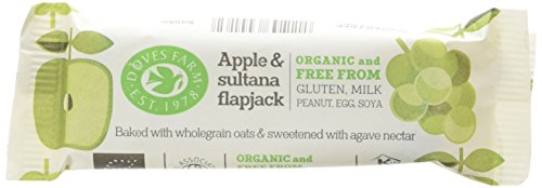 doves-farm-gluten-free-apple-and-sultana-flapjack-bar-35g-pack-of-9
